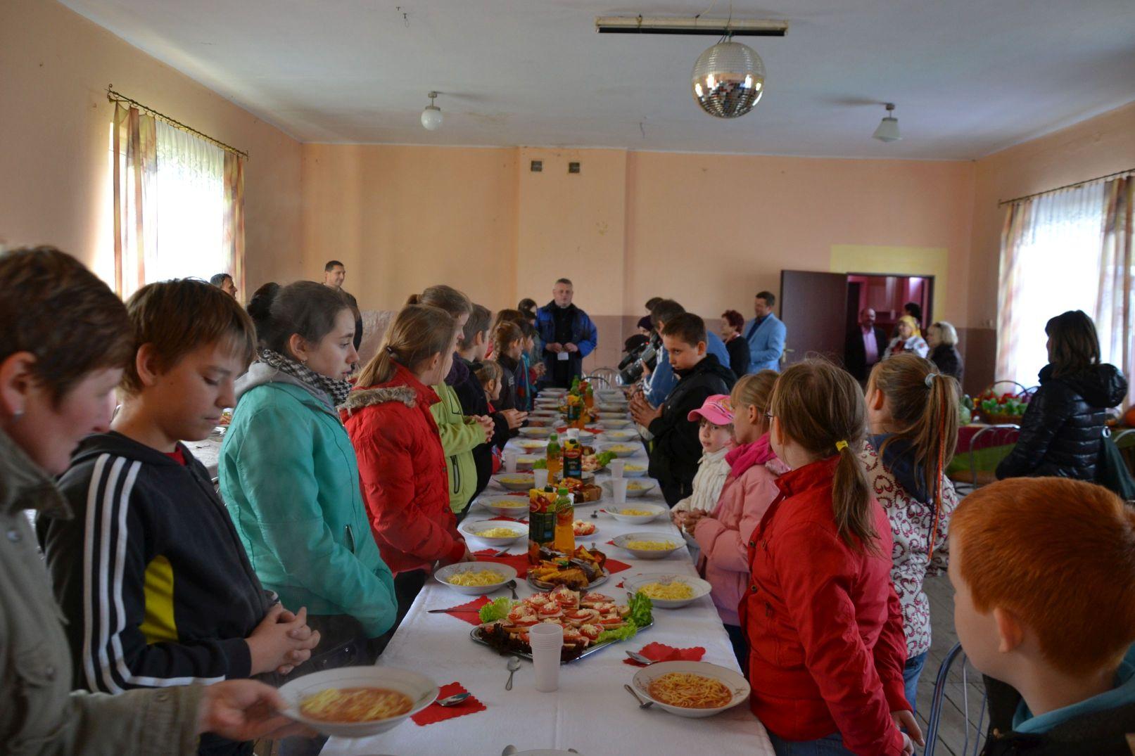 2013-10-05 Wycieczka z Łodzi (49)
