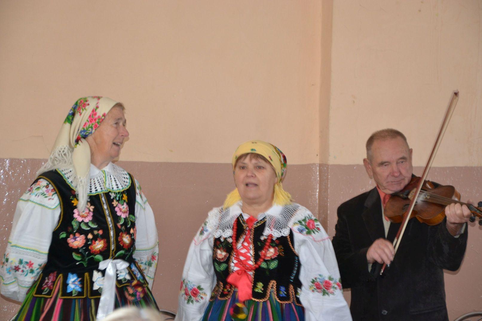 2013-10-05 Wycieczka z Łodzi (61)