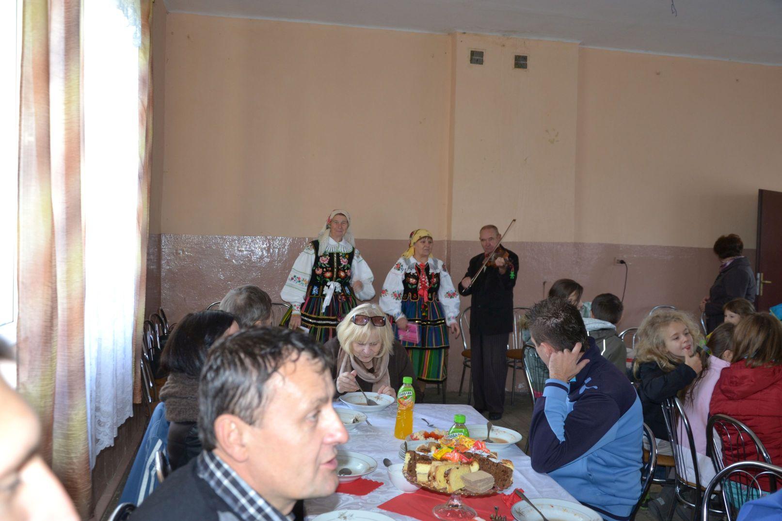 2013-10-05 Wycieczka z Łodzi (62)