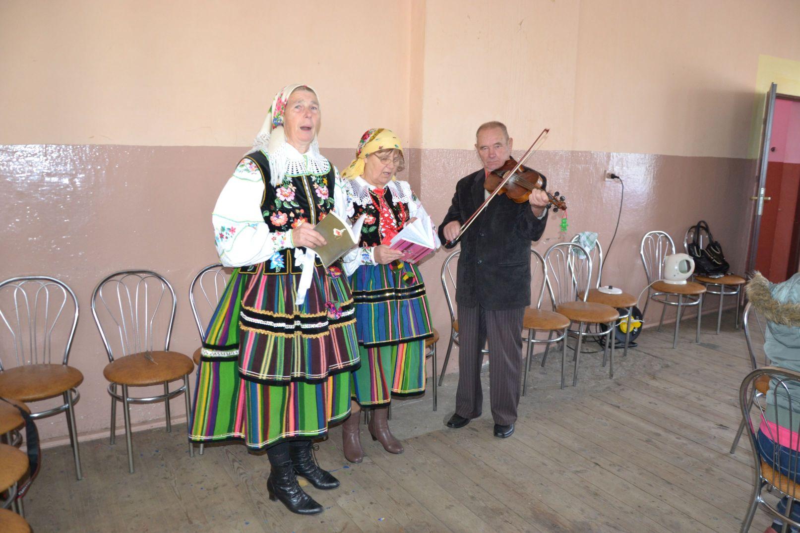 2013-10-05 Wycieczka z Łodzi (63)