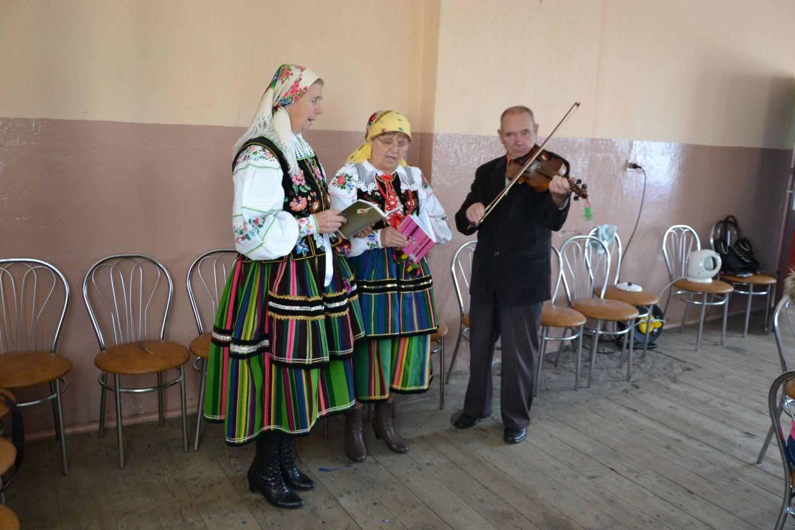 2013-10-05 Wycieczka z Łodzi (64)