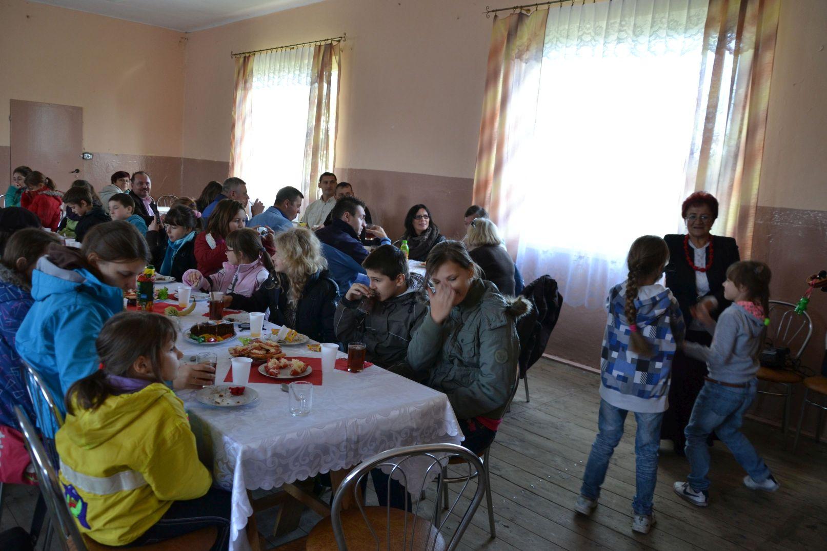 2013-10-05 Wycieczka z Łodzi (66)