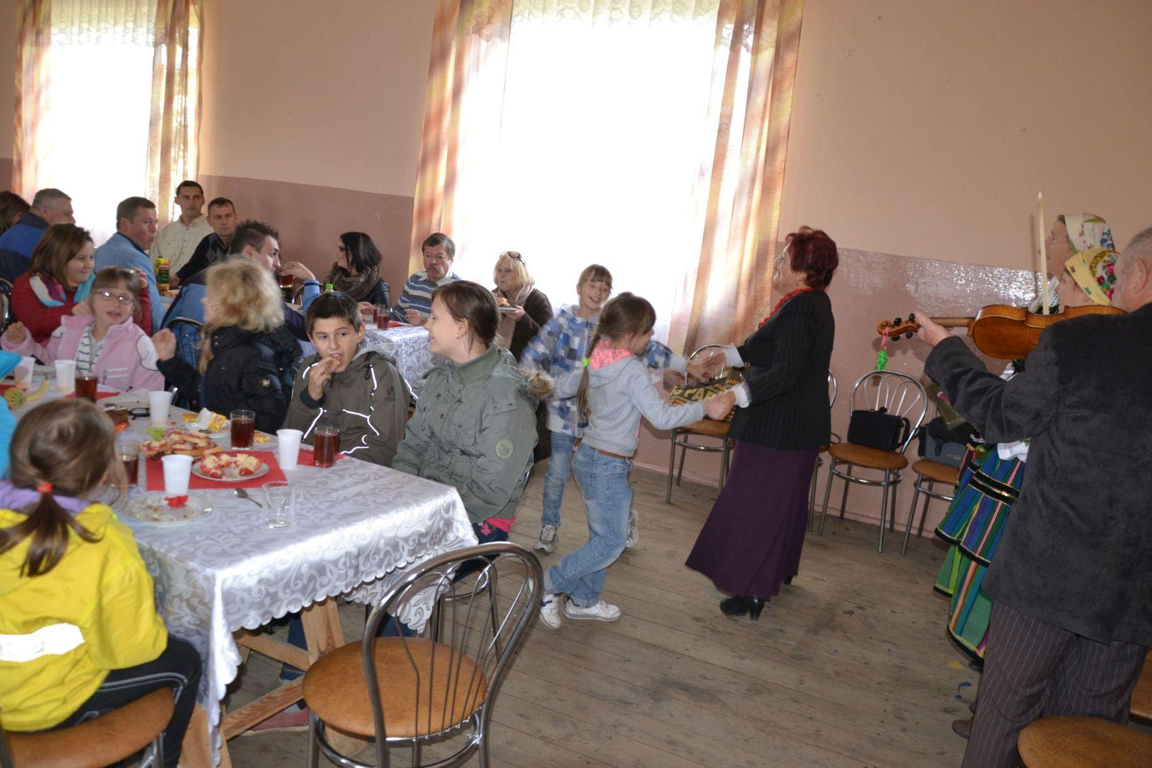 2013-10-05 Wycieczka z Łodzi (69)