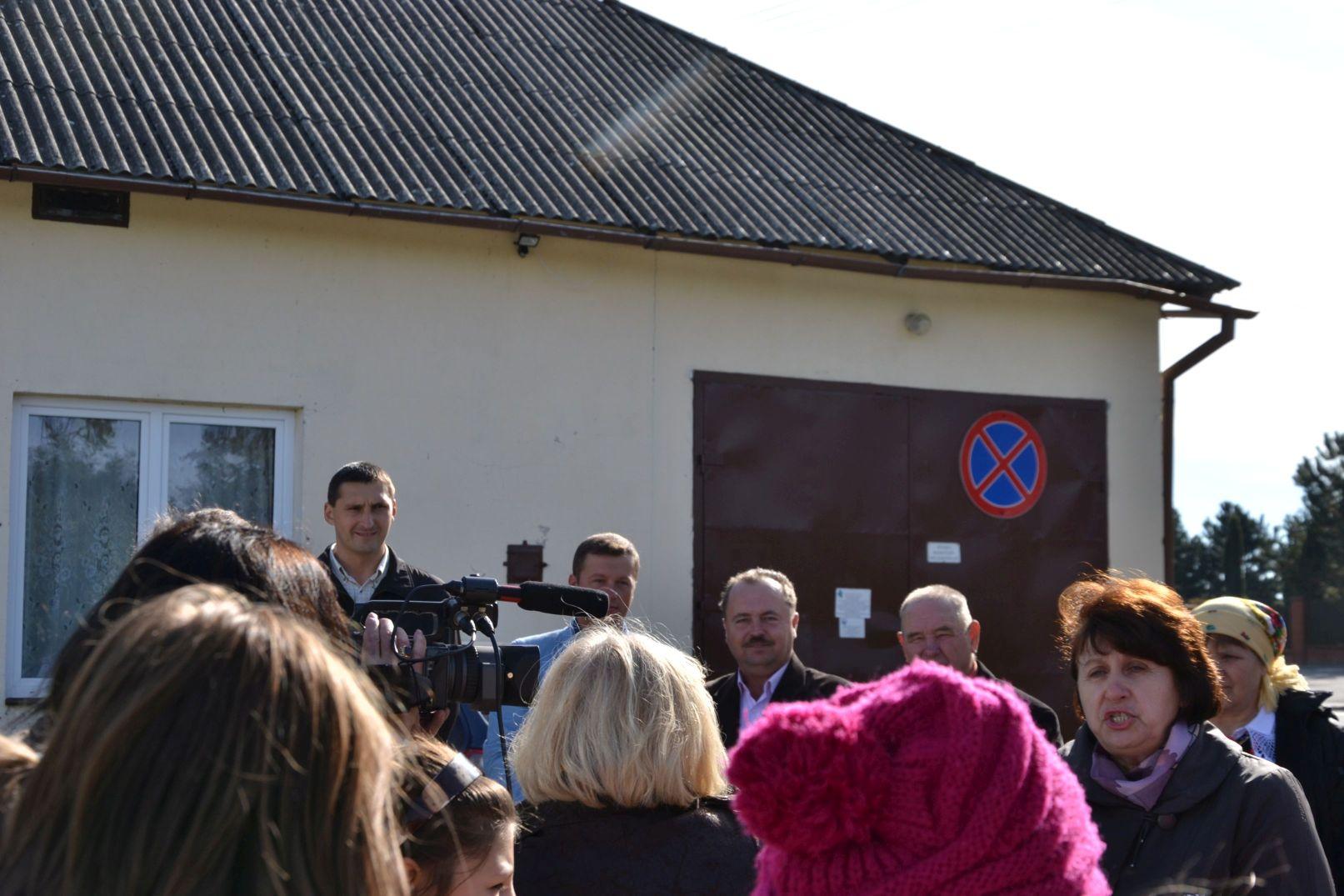 2013-10-05 Wycieczka z Łodzi (8)