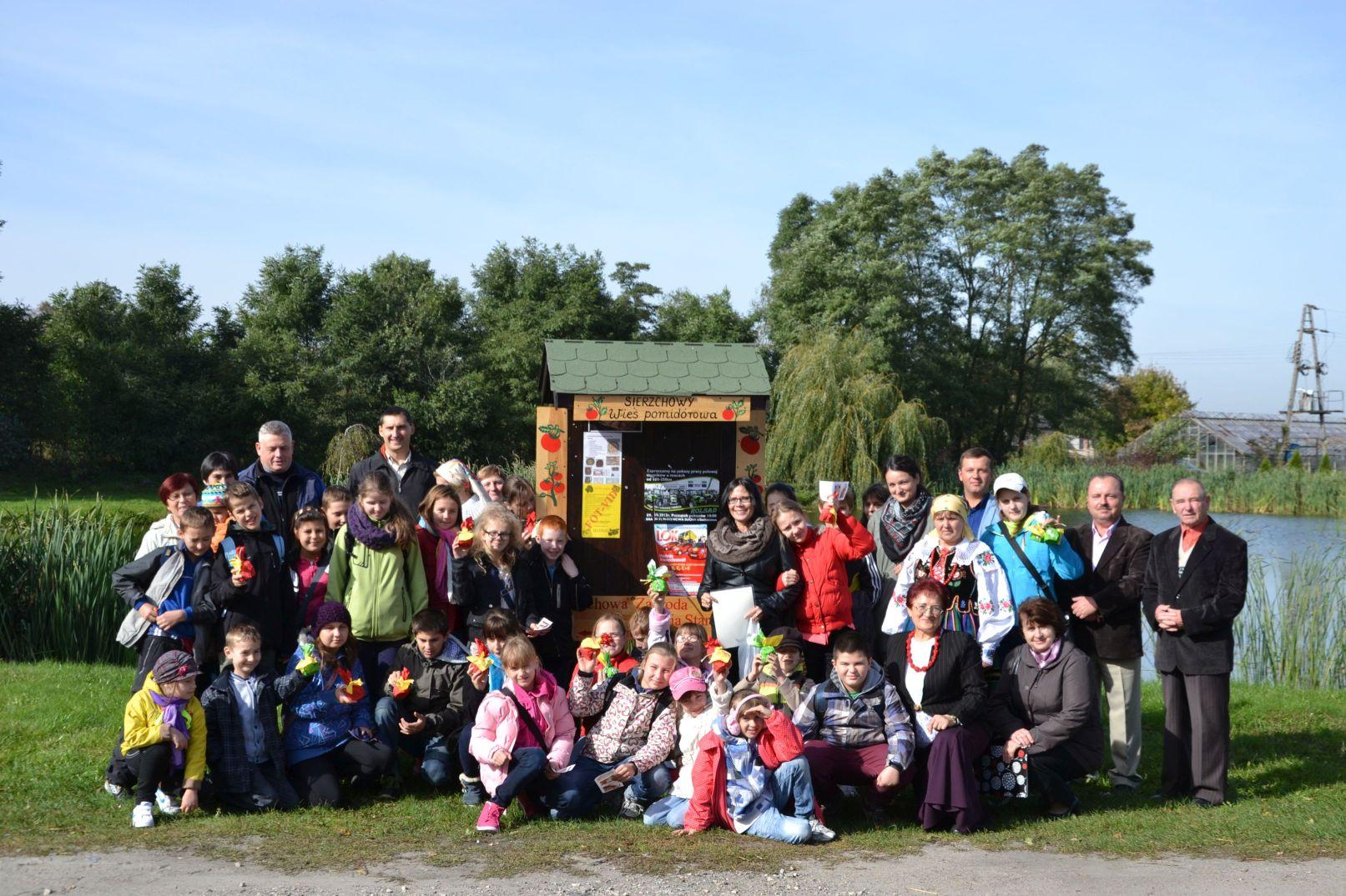 2013-10-05 Wycieczka z Łodzi (81)