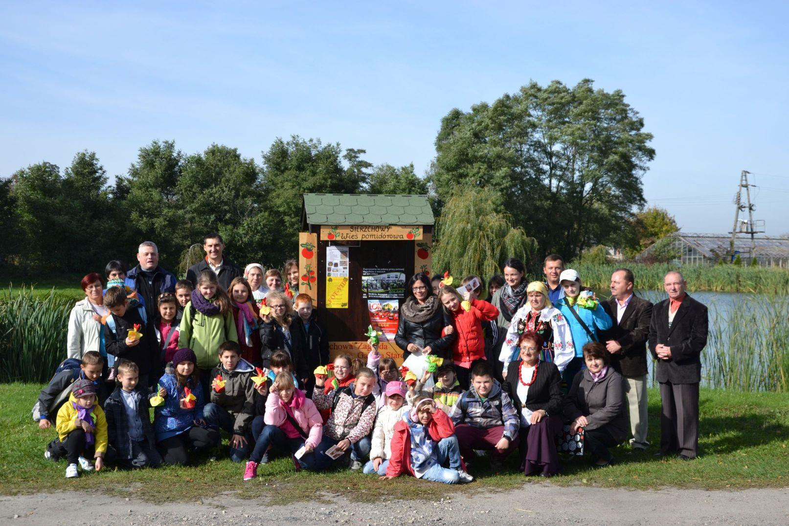 2013-10-05 Wycieczka z Łodzi (83)