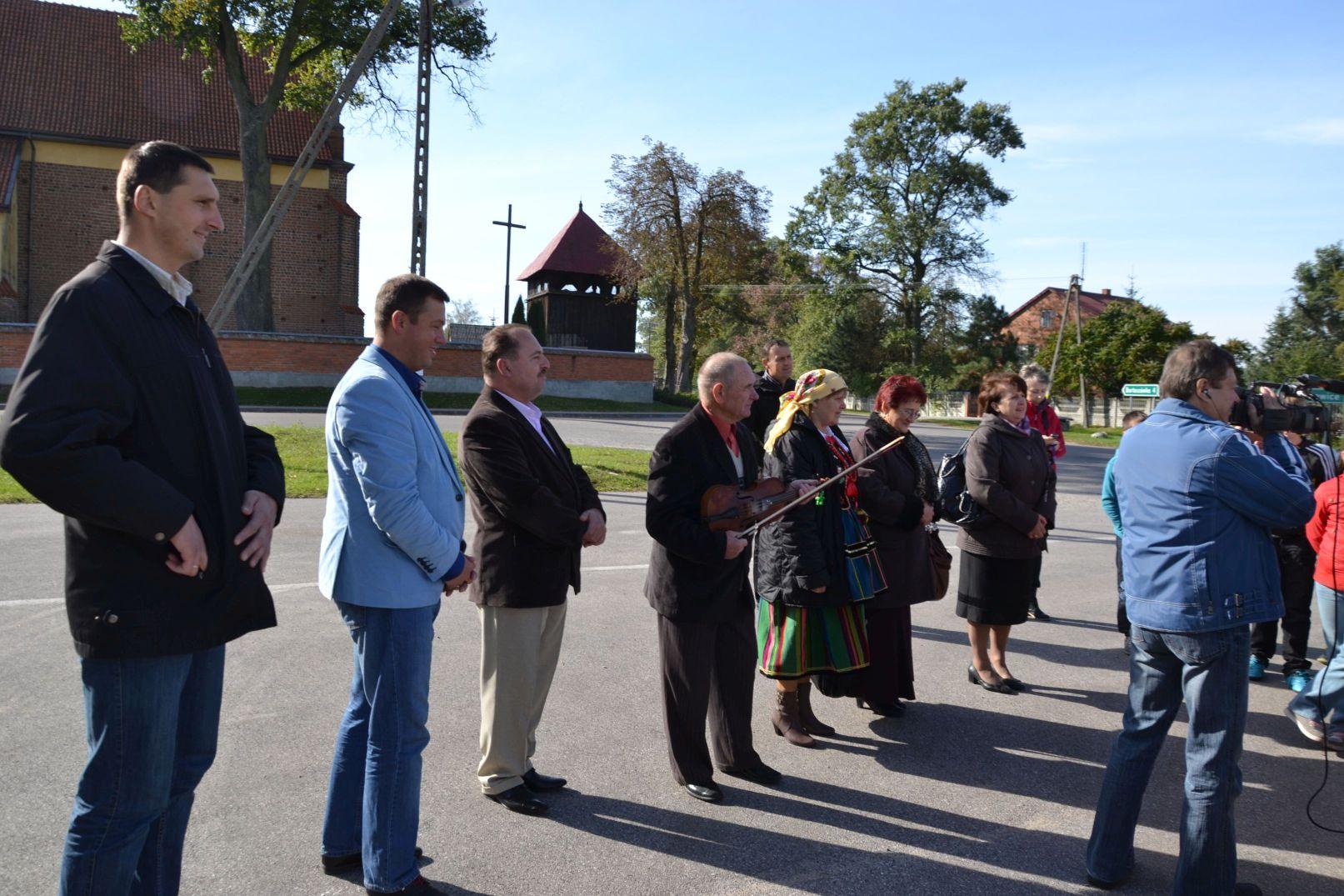 2013-10-05 Wycieczka z Łodzi (9)