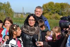 2013-10-05 Wycieczka z Łodzi (12)