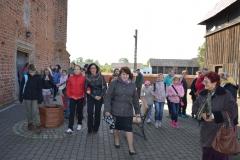 2013-10-05 Wycieczka z Łodzi (18)