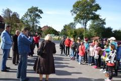 2013-10-05 Wycieczka z Łodzi (3)