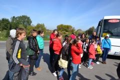 2013-10-05 Wycieczka z Łodzi (4)