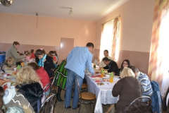 2013-10-05 Wycieczka z Łodzi (58)