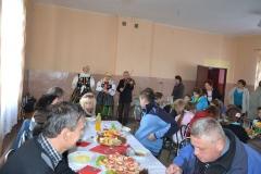 2013-10-05 Wycieczka z Łodzi (60)