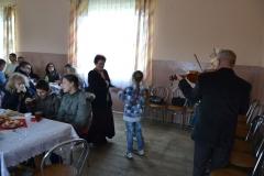 2013-10-05 Wycieczka z Łodzi (65)