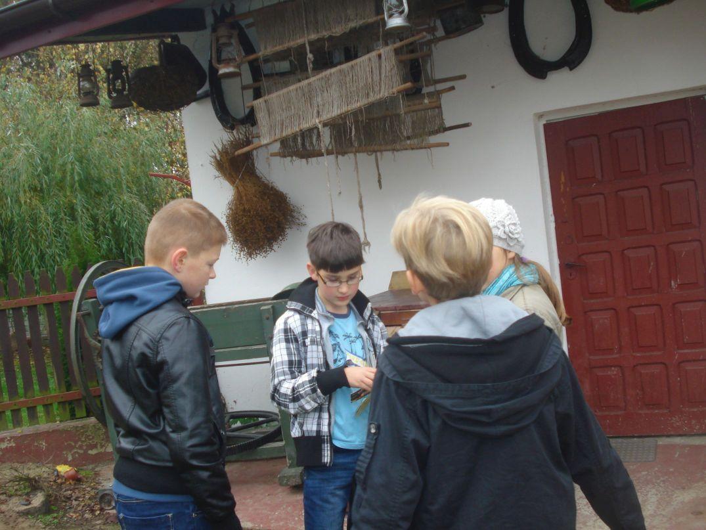 2013-10-17 Wycieczka z Sadkowic (110)