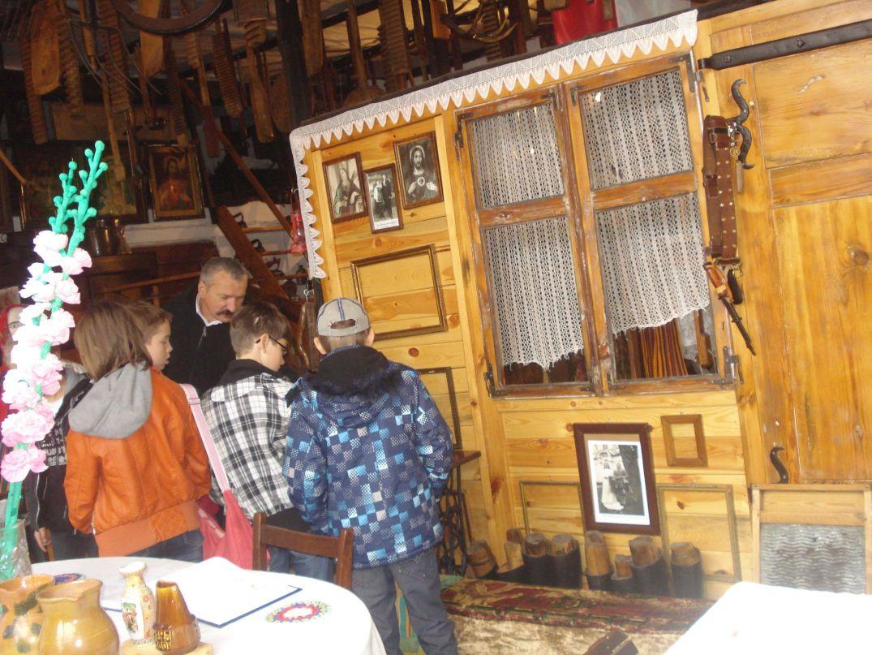 2013-10-17 Wycieczka z Sadkowic (87)
