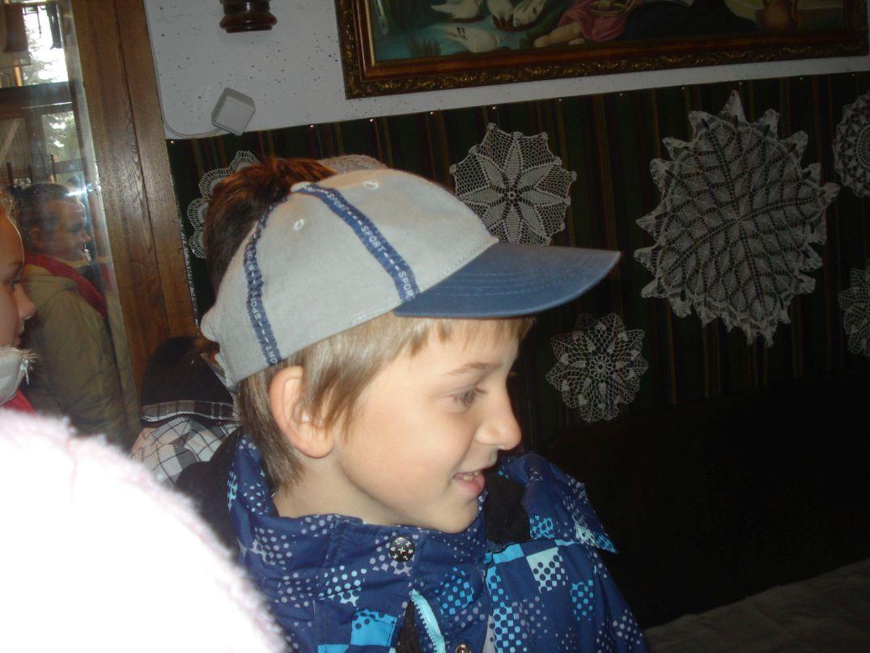 2013-10-17 Wycieczka z Sadkowic (91)