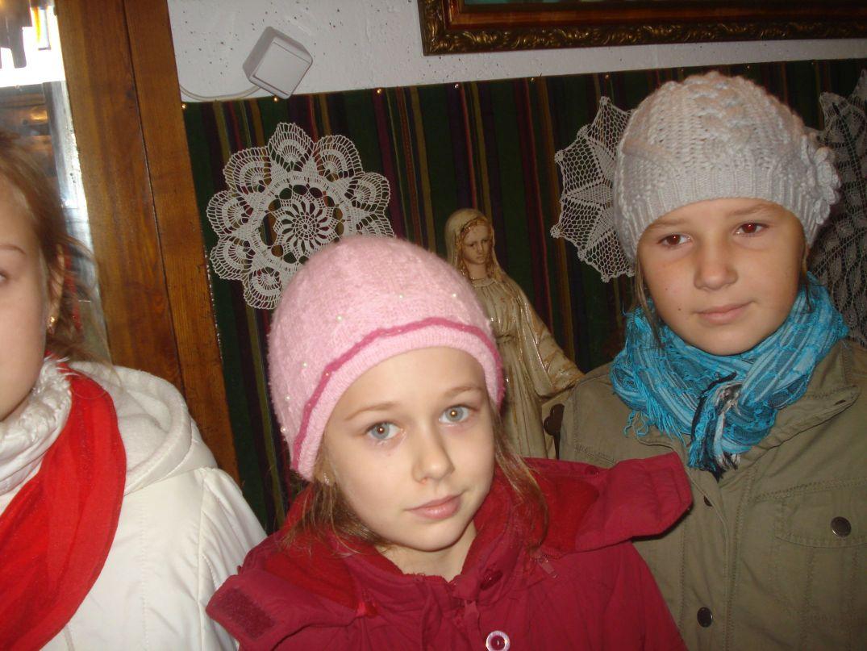 2013-10-17 Wycieczka z Sadkowic (93)