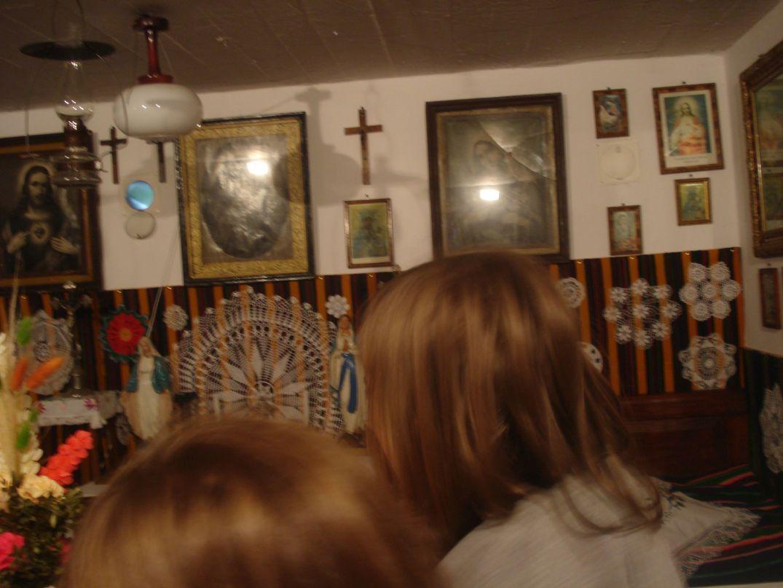2013-10-17 Wycieczka z Sadkowic (99)