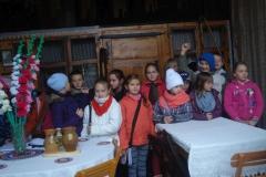2013-10-17 Wycieczka z Sadkowic (102)
