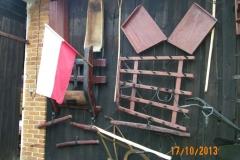 2013-10-17 Wycieczka z Sadkowic (20)