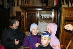 2013-10-17 Wycieczka z Sadkowic (46)