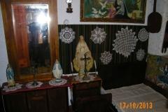 2013-10-17 Wycieczka z Sadkowic (48)