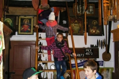 2013-10-17 Wycieczka z Sadkowic (55)