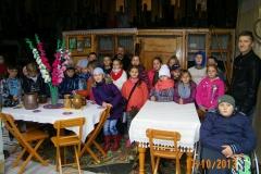 2013-10-17 Wycieczka z Sadkowic (79)