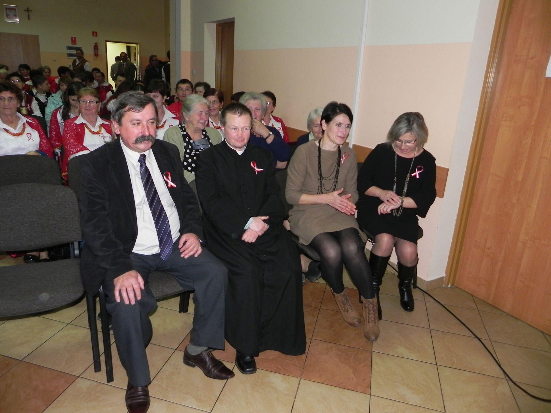 2013-11-09 11 listopada - Regnów (13)