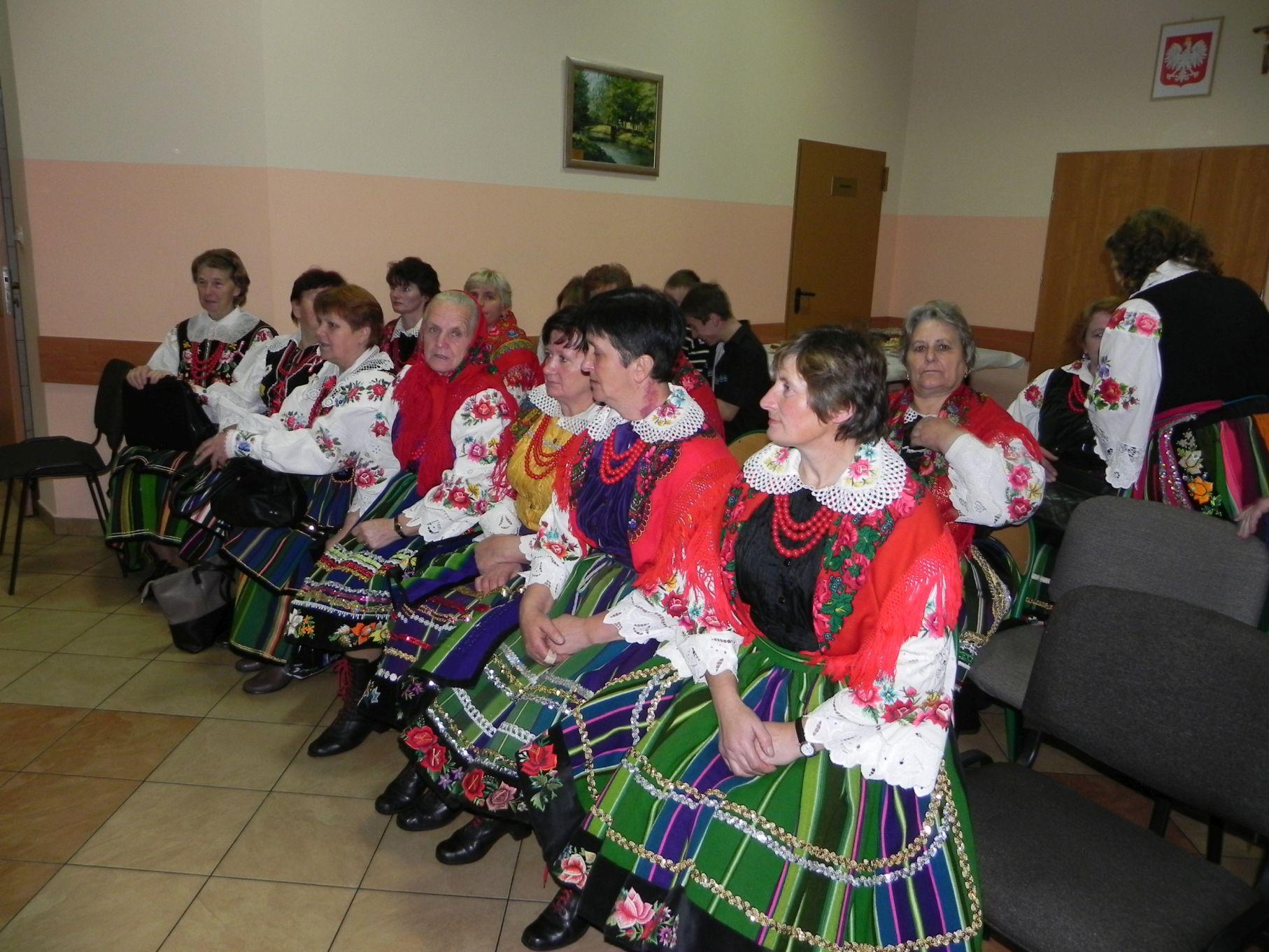 2013-11-09 11 listopada - Regnów (2)