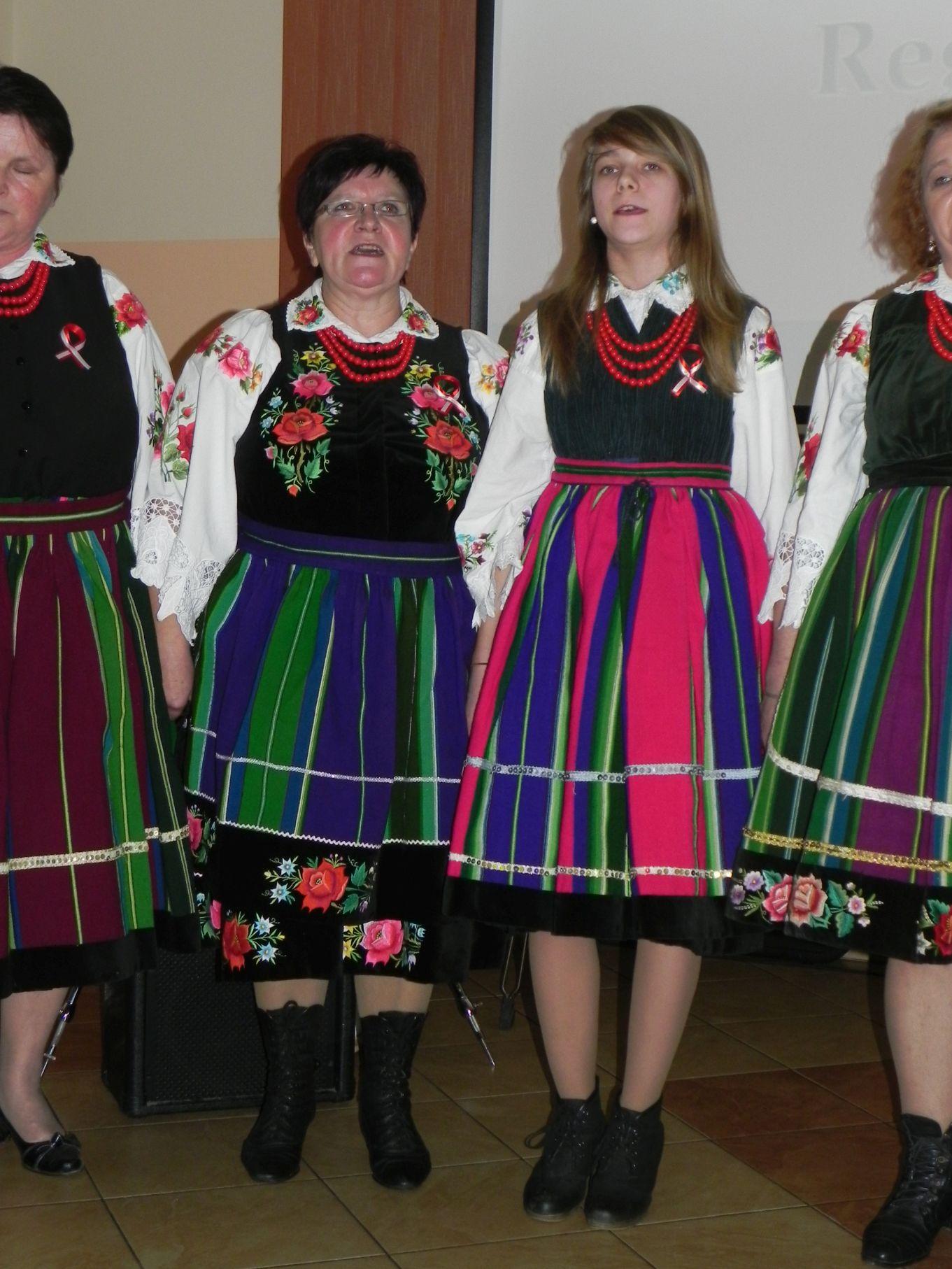 2013-11-09 11 listopada - Regnów (67)