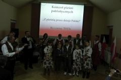 2013-11-09 11 listopada - Regnów (104)