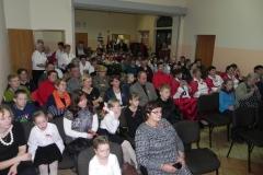 2013-11-09 11 listopada - Regnów (117)