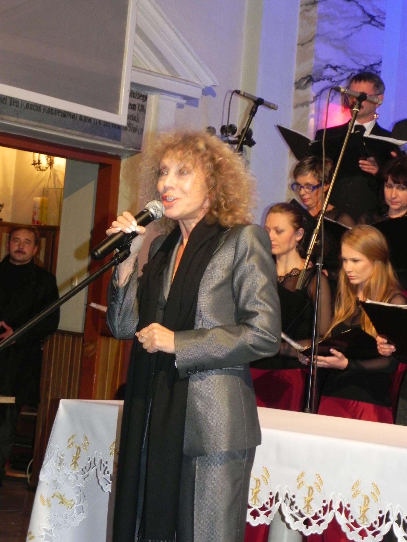 2013-11-10 Rzeczyca - koncert (11)