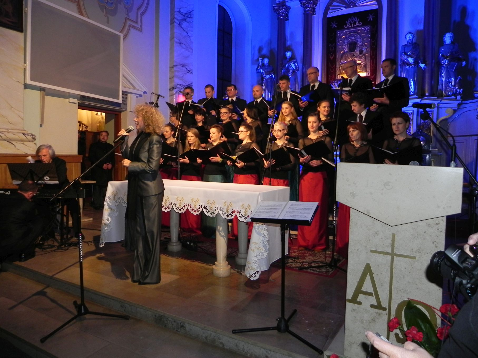 2013-11-10 Rzeczyca - koncert (12)