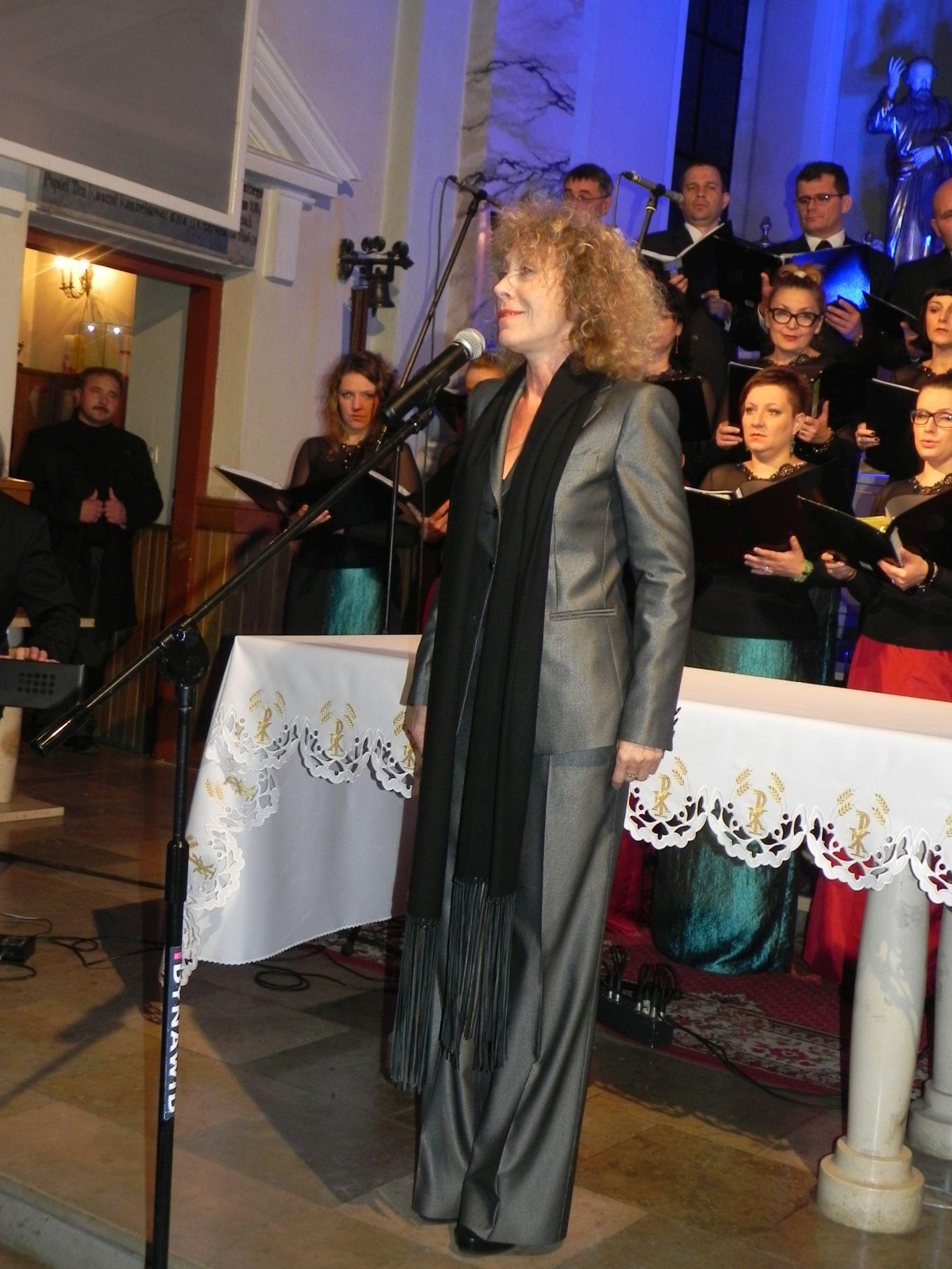 2013-11-10 Rzeczyca - koncert (13)