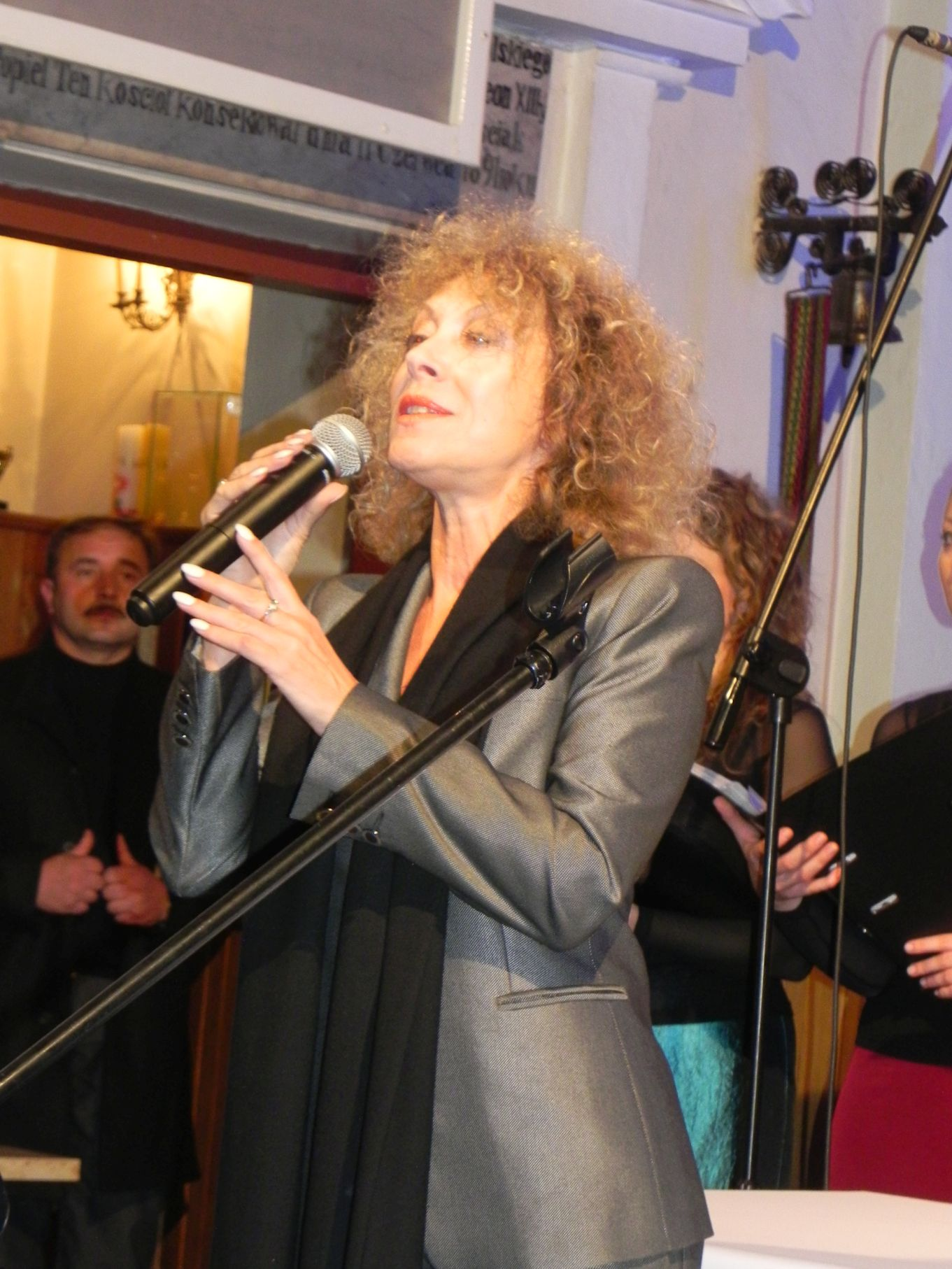 2013-11-10 Rzeczyca - koncert (21)