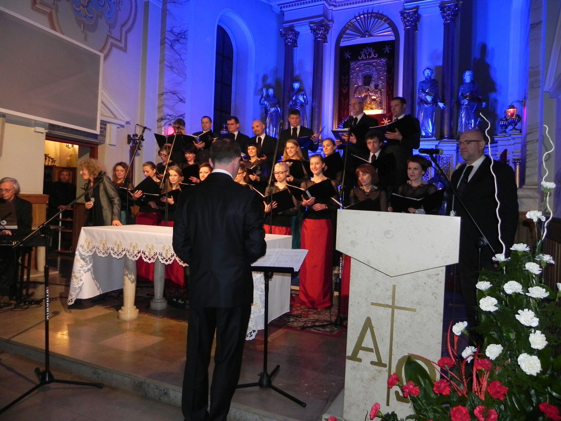 2013-11-10 Rzeczyca - koncert (22)
