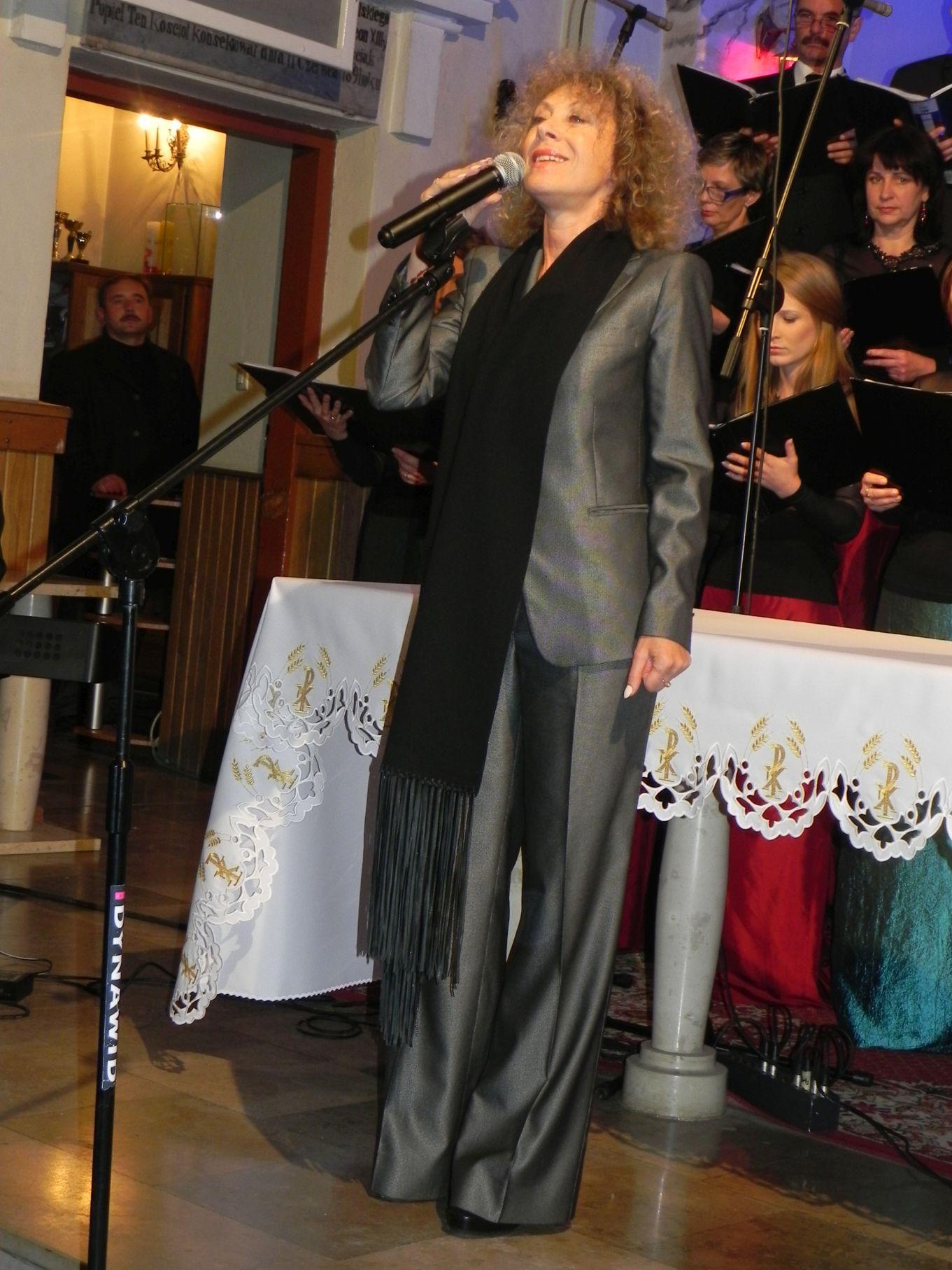 2013-11-10 Rzeczyca - koncert (23)