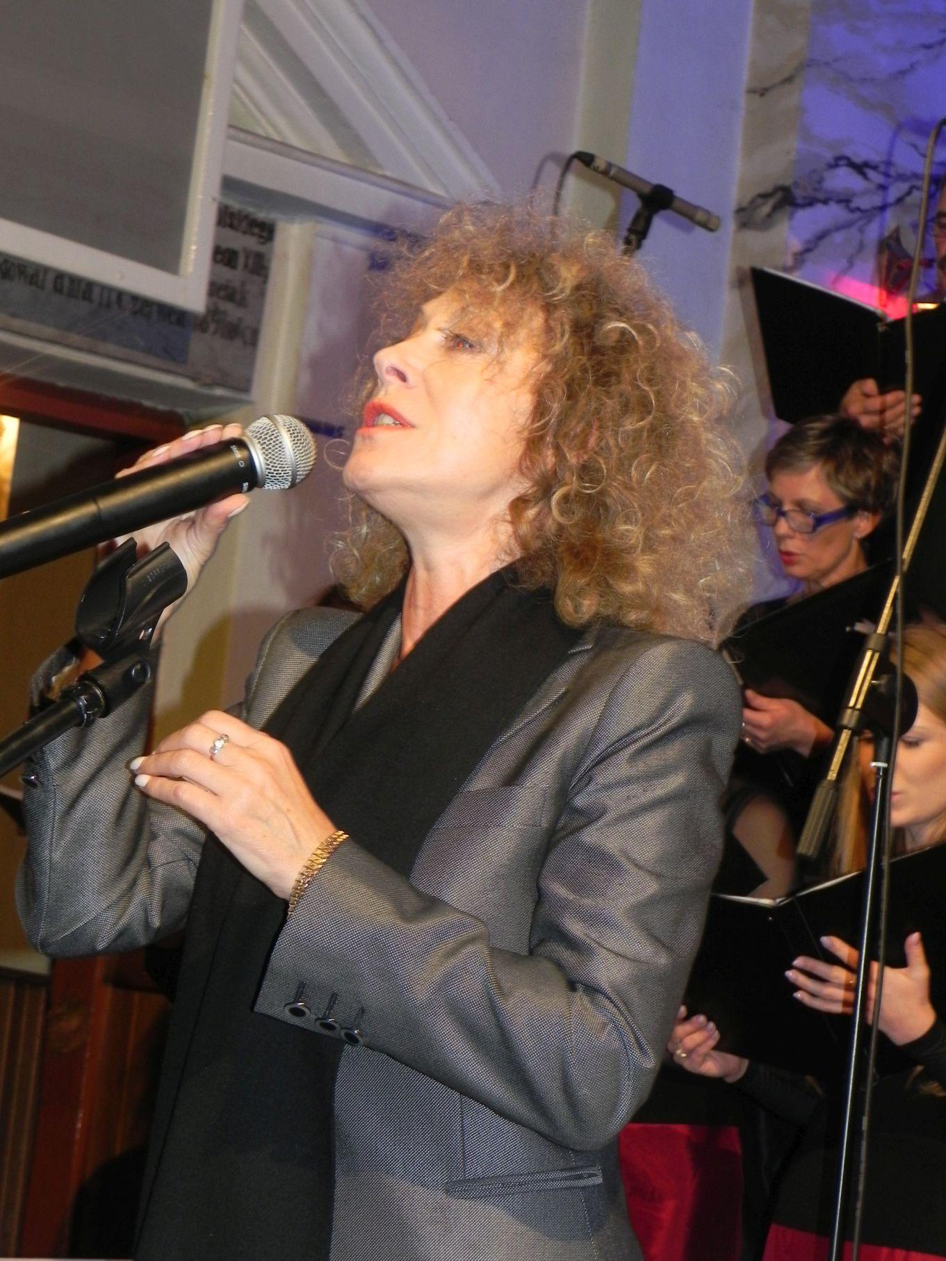 2013-11-10 Rzeczyca - koncert (24)