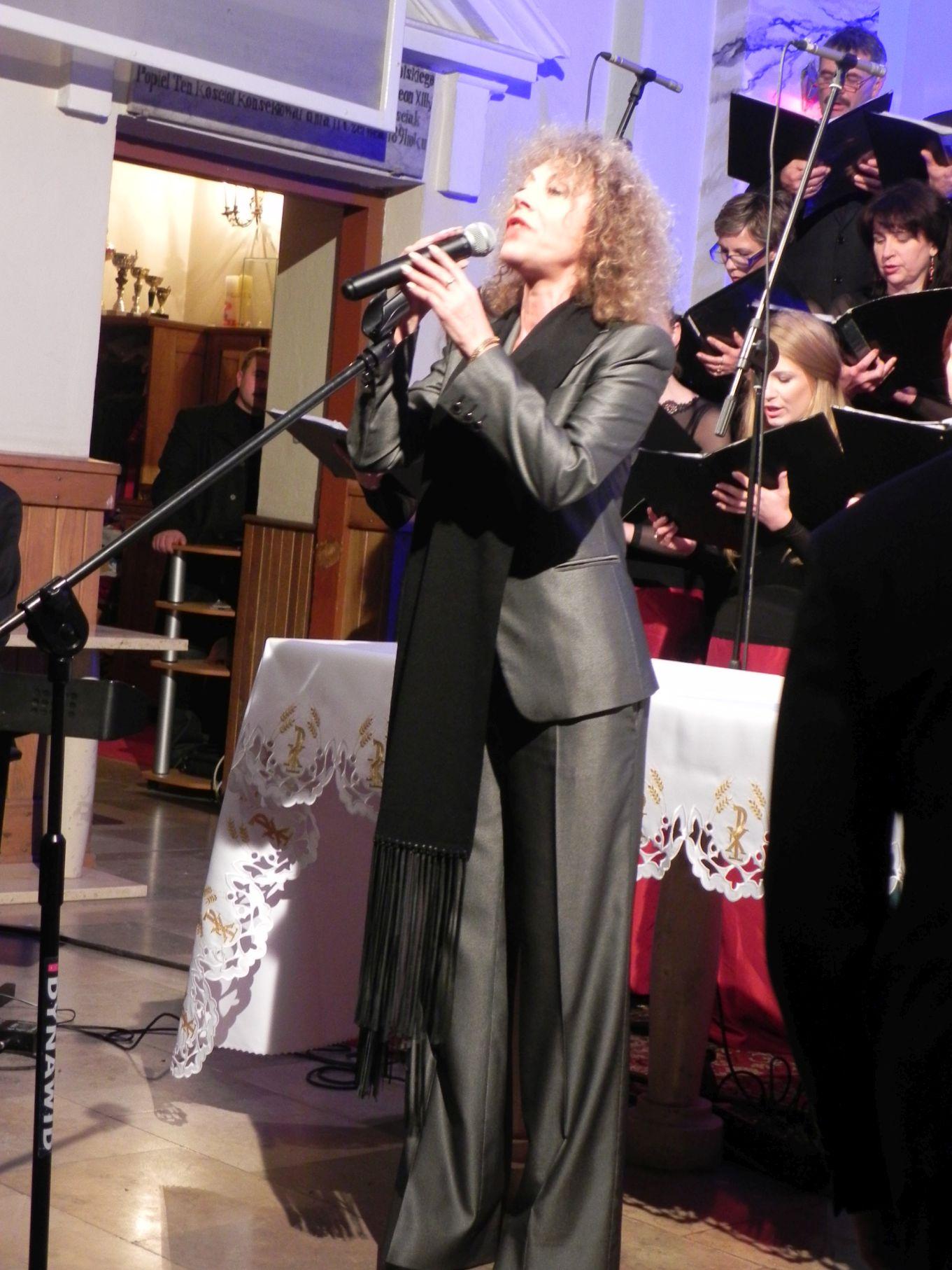 2013-11-10 Rzeczyca - koncert (25)
