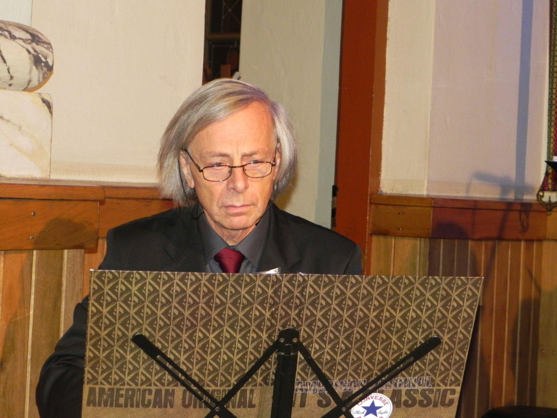2013-11-10 Rzeczyca - koncert (26)