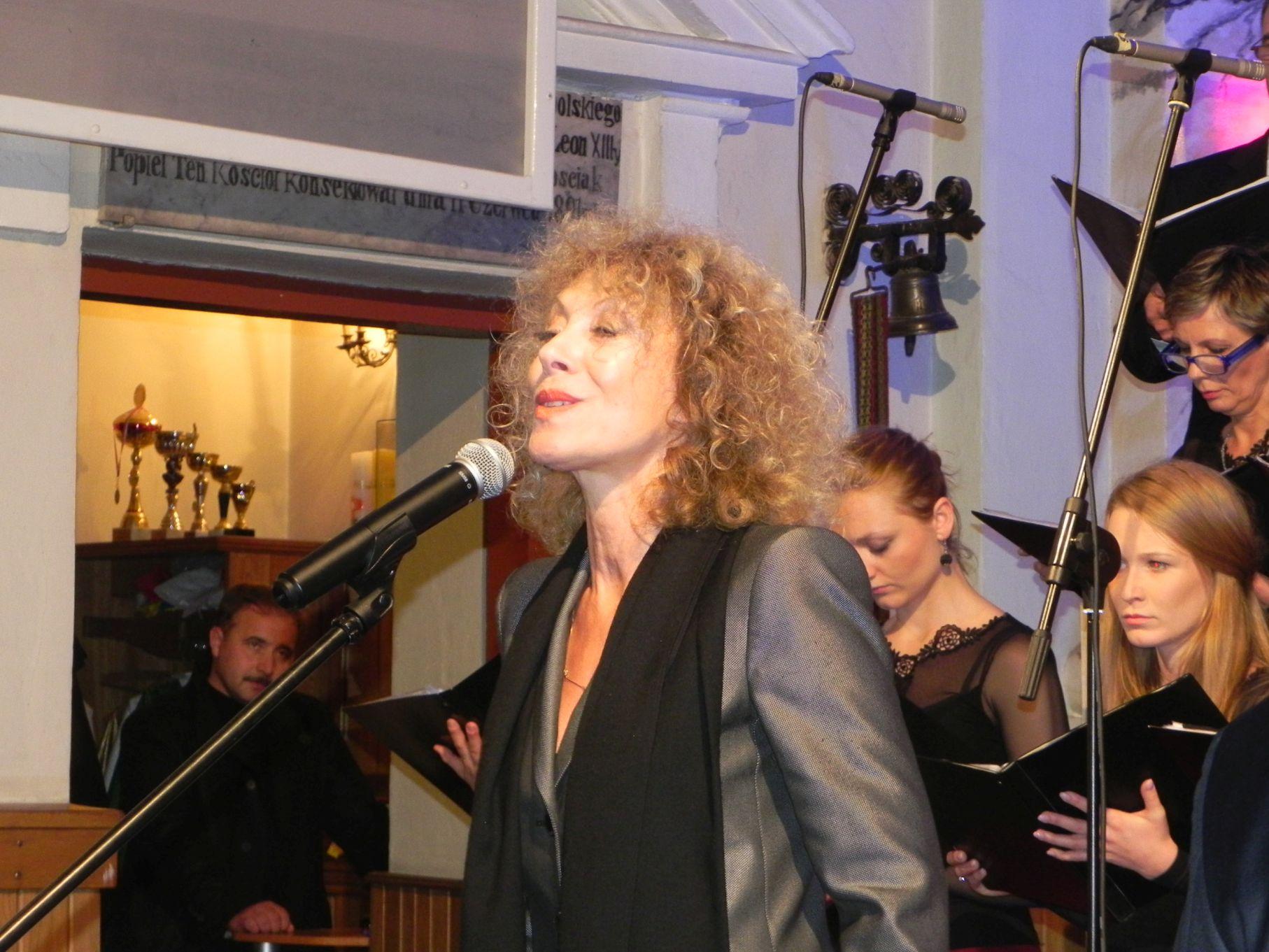 2013-11-10 Rzeczyca - koncert (27)