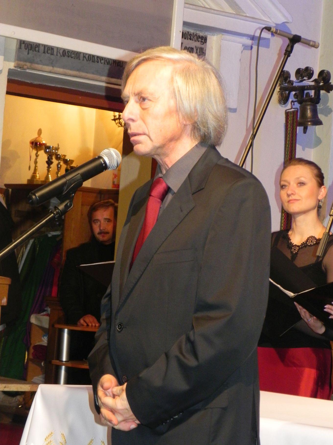 2013-11-10 Rzeczyca - koncert (28)