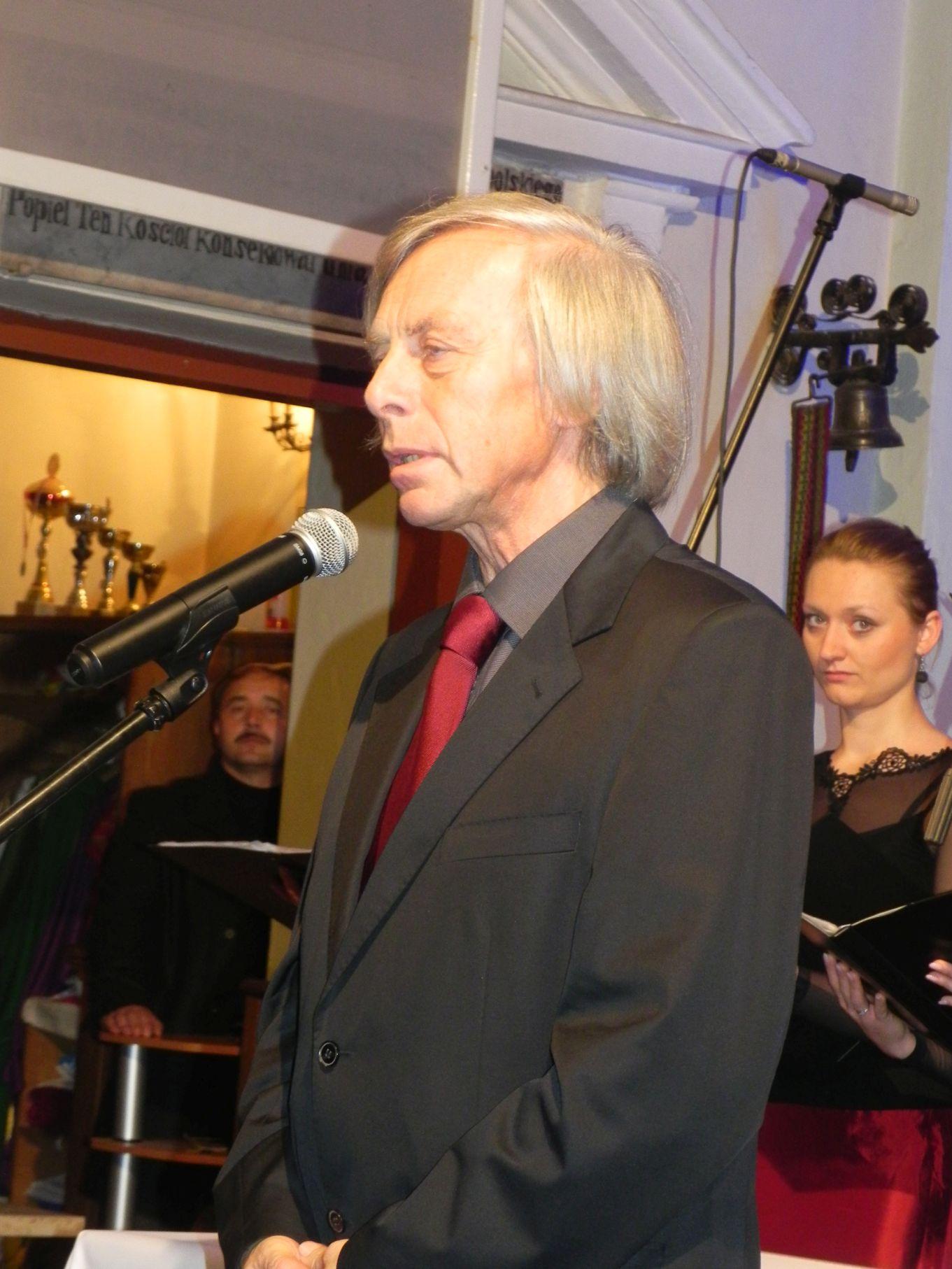 2013-11-10 Rzeczyca - koncert (29)