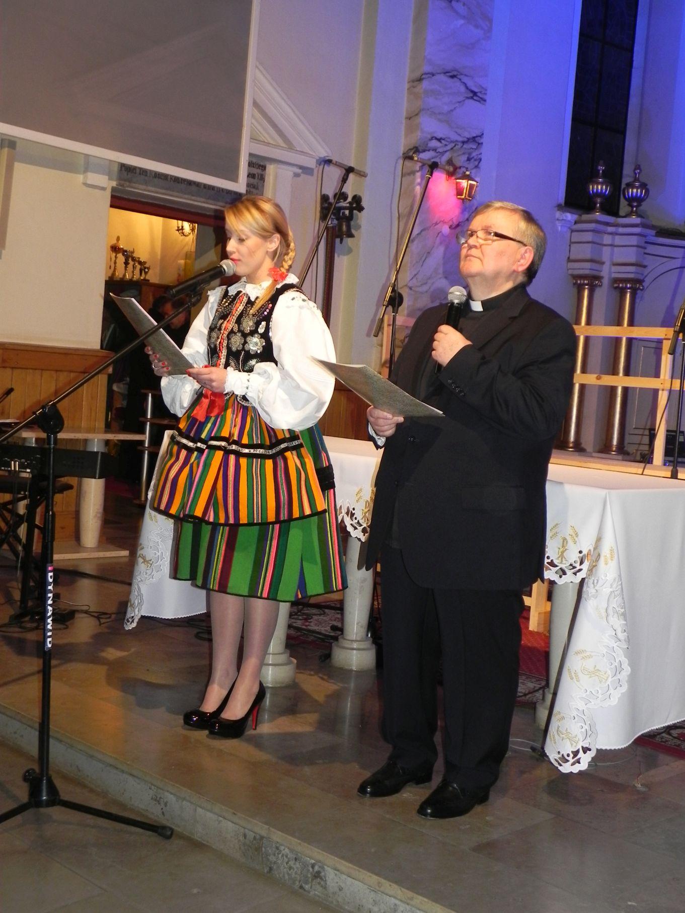 2013-11-10 Rzeczyca - koncert (3)