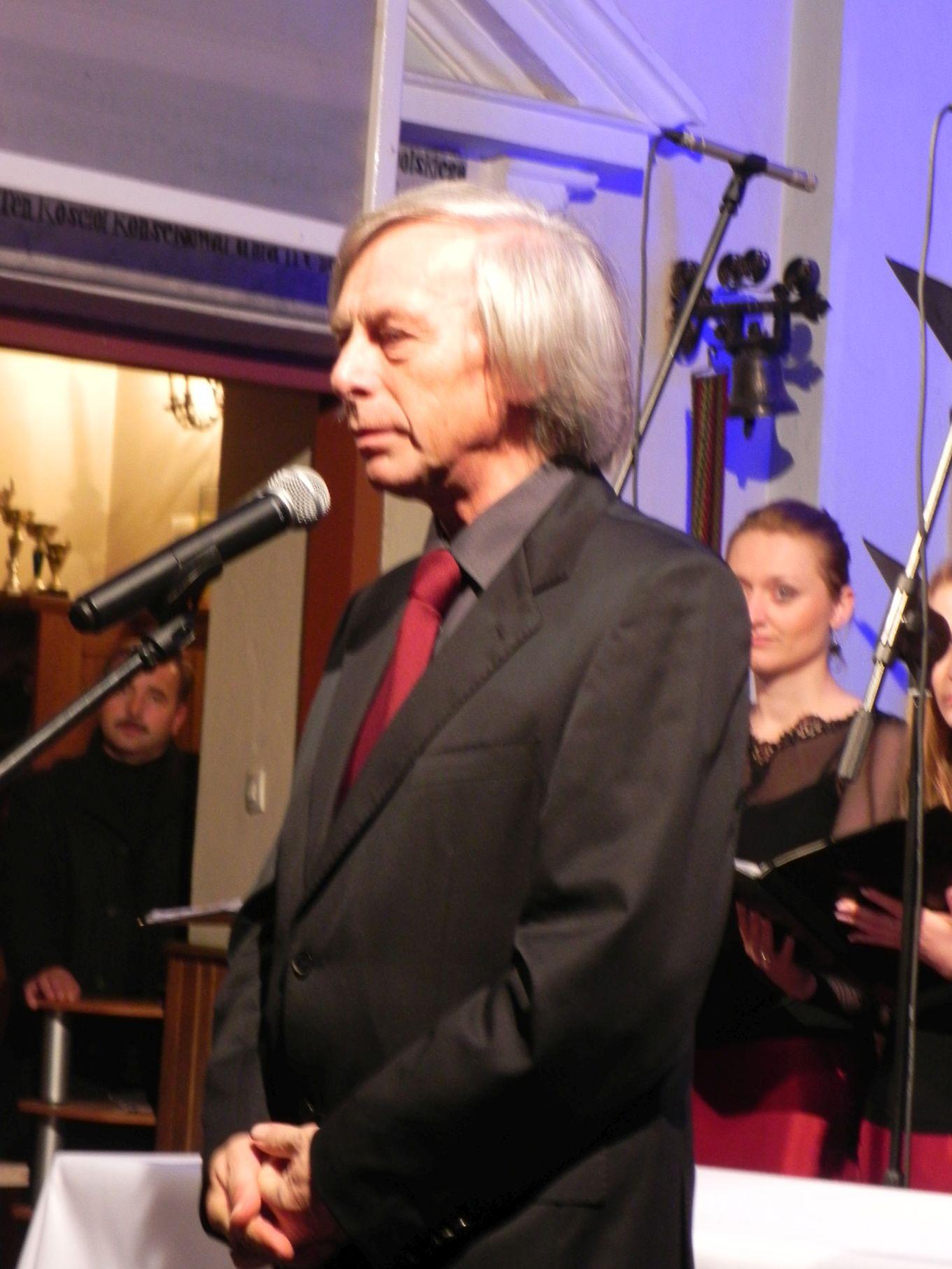 2013-11-10 Rzeczyca - koncert (30)