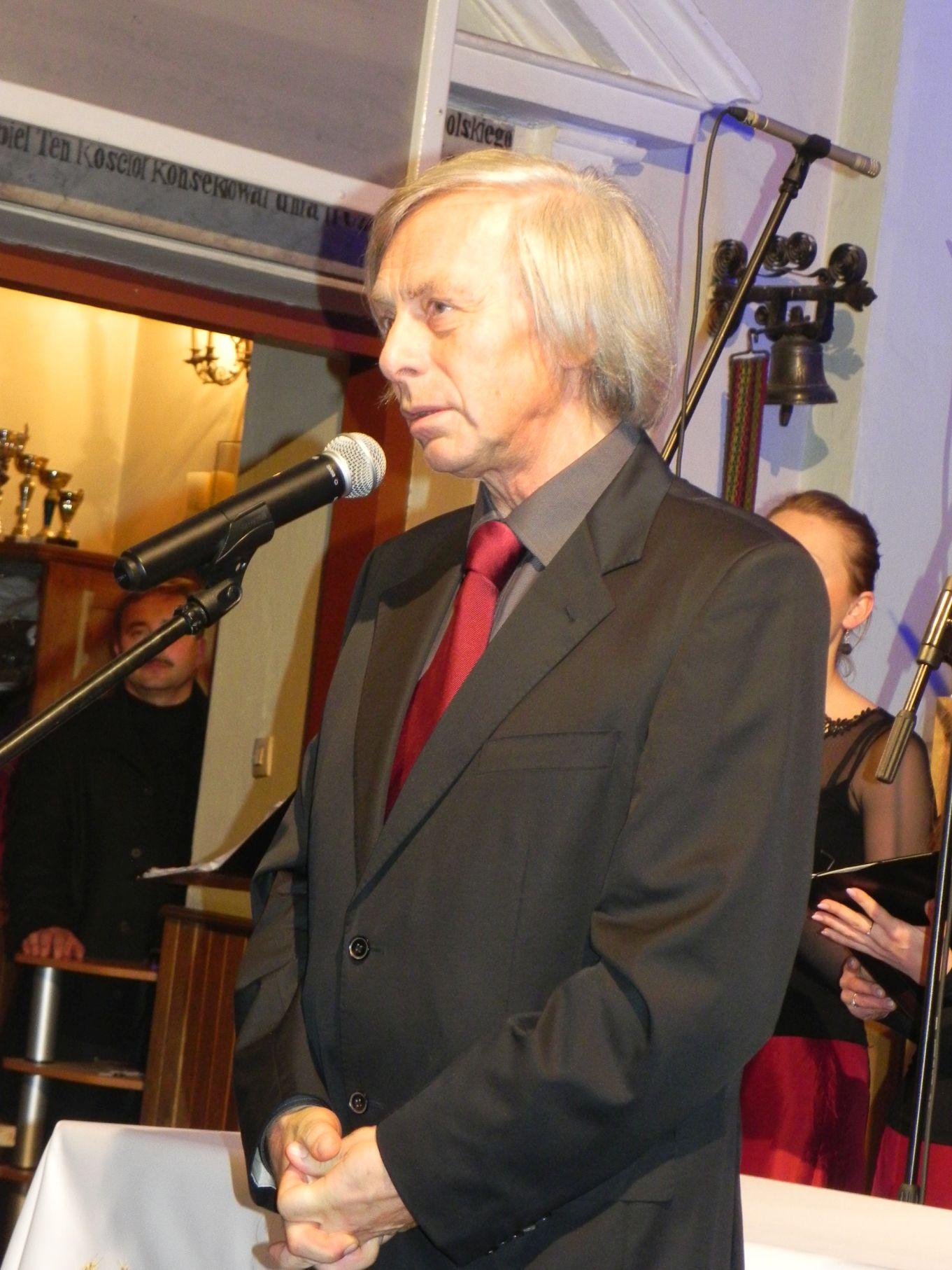 2013-11-10 Rzeczyca - koncert (31)