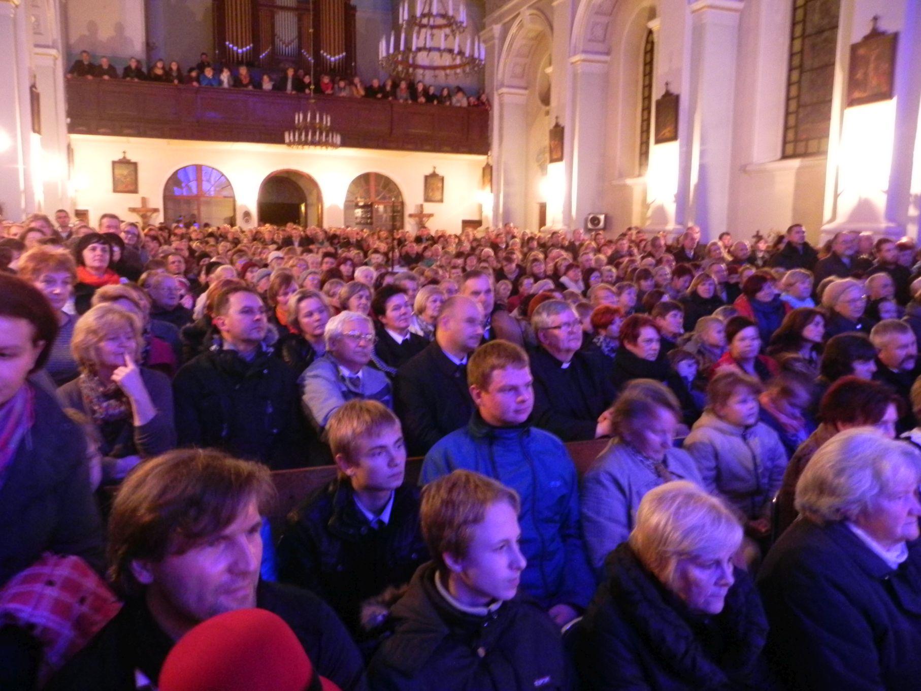 2013-11-10 Rzeczyca - koncert (33)
